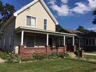 Multi-family Home for sale in 302 N Saginaw Street, Holly, MI, 48442