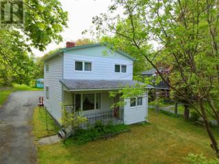 Photo of 72 Spruce Hill Road, Conception Bay South, NL
