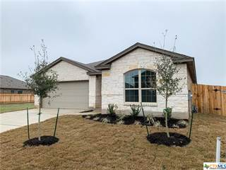 Single Family for sale in 3217 Jacob Lane, San Marcos, TX, 78666
