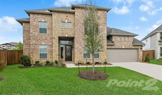 Single Family for sale in 21223 Bradford Grove Drive, Spring, TX, 77379