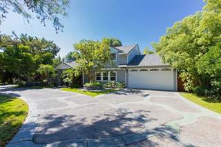 Single Family for sale in 17720 Raymer Street, Los Angeles, CA, 91325