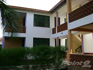 Apartment for rent in Malindi, Malindi, Coast
