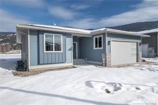 Single Family for sale in 2247 Rahn Street,, Armstrong, British Columbia, V0E1B0
