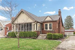 Single Family for sale in 6207 Haverford Avenue, Indianapolis, IN, 46220