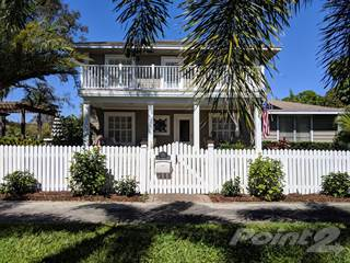 Residential Property for sale in 215 18th Ave SE, St. Petersburg, FL, 33701