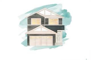 Residential Property for sale in 142 Stilling MEWS, Saskatoon, Saskatchewan