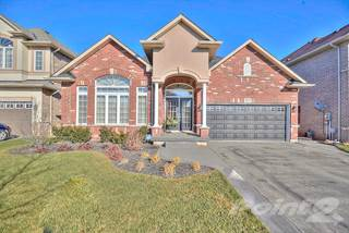 Residential Property for sale in 93 Peach Tree Lane, Grimsby, Ontario