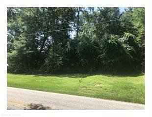 Land for sale in 0 Park Drive, Daphne, AL, 36526