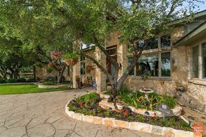 Residential Property for sale in 5955 County Road 292, Early, TX, 76802
