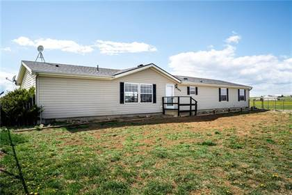 Residential Property for sale in 6634 Killdeer LANE, Shepherd, MT, 59079