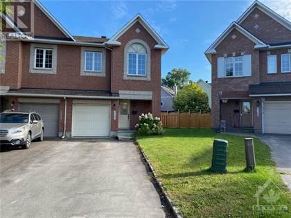 Single Family for rent in 6362 SABLEWOOD CRESCENT, Ottawa, Ontario, K1C7M3