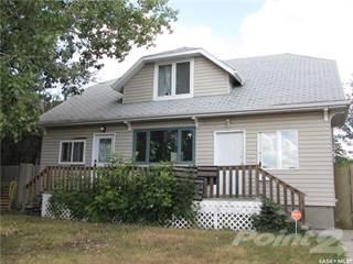Residential Property for sale in 849 Edgar STREET, Regina, Saskatchewan