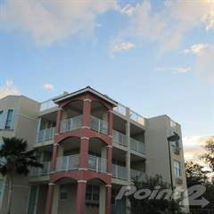 Condo for sale in Isla-Bela Beach Resort, Isabela, PR, 00662