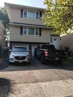 Residential Property for rent in 27 Vreeland St G, Lodi, NJ, 07644