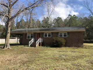 Single Family for sale in 139 Dogwood Acres Road, Beulaville, NC, 28518