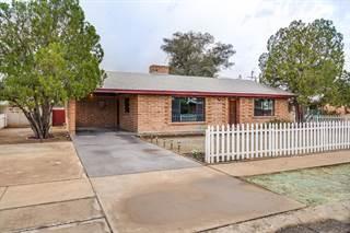 Single Family for sale in 5844 E 18Th Street, Tucson, AZ, 85711