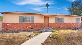 Single Family for sale in 13260 Bromwich Street, Arleta, CA, 91331