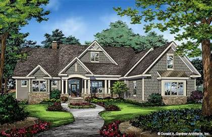 Residential Property for sale in 318 Ship Point Road, Yorktown, VA, 23692