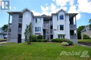 Condo for sale in 3330 Westerwald Street, Halifax, Nova Scotia