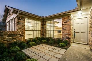 Single Family for rent in 825 Filmore Drive, Plano, TX, 75025