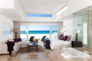 Residential Property for sale in * Zafiro Estates - Beachfront Villas on the East Cape, Featured Listing A-73, Los Barriles, Baja California Sur