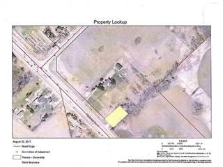 Land for sale in 586 #6 Highway, Hamilton, Ontario