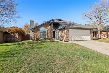 Residential for sale in 10261 Sunset View Drive, Fort Worth, TX, 76108