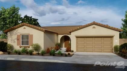 Singlefamily for sale in 42876 Southfork Court, Indio, CA, 92203
