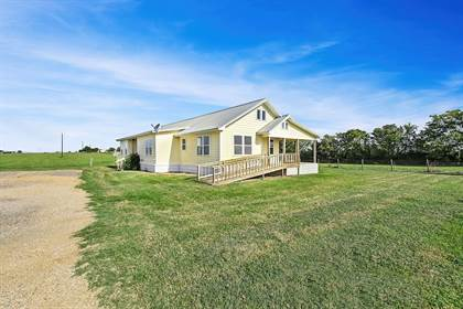 Farm And Agriculture for sale in 3509 Maeckel Road, Bleiblerville, TX, 78931