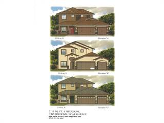 Single Family for sale in 1594 Paigewood Drive, Orland, CA, 95963