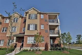 Condo for rent in 277 Gatwick Dr 301, Oakville, Ontario