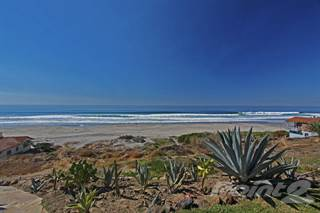 Residential Property for sale in CALLE JUNIPERO SERA $695,000, Ensenada, Baja California