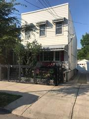 Single Family for sale in 1748 Melville Street, Bronx, NY, 10460