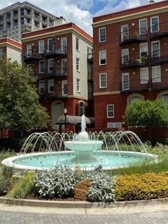 Condominium for sale in 2840 Peachtree Rd NE, Atlanta, GA, 30305