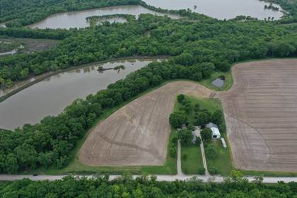 Lots And Land for sale in Hog Ridge Ave, Sumner, MO, 64681