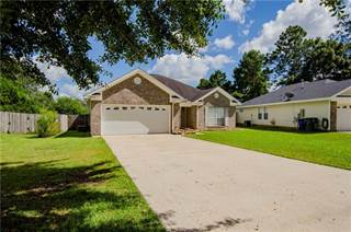 Single Family for sale in 29235 CANTERBURY ROAD, Daphne, AL, 36526