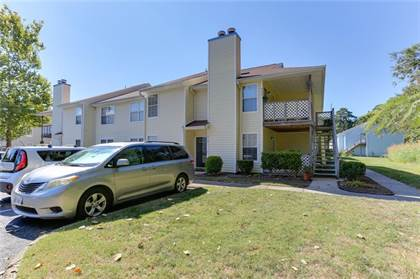 Residential Property for sale in 4172 Thalia Station Circle, Virginia Beach, VA, 23452