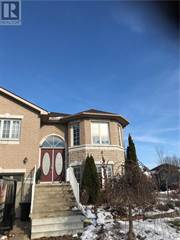 Single Family for sale in 236 PARKVIEW HILLS DRIVE, Cobourg, Ontario