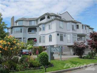 Richmond Real Estate - Houses for Sale in Richmond | Point2 Homes