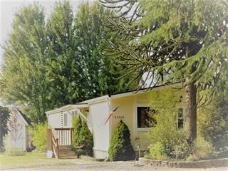 Single Family for sale in 22001 131st St Ct E, Sumner, WA, 98391