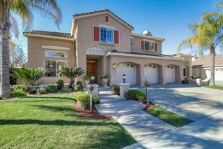 Single Family for sale in 5421 Ligurian Drive, San Jose, CA, 95138