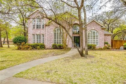 Residential Property for sale in 1616 Spinnaker Lane, Azle, TX, 76020