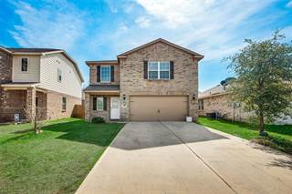 Single Family for sale in 8833 Highland Orchard Drive, Fort Worth, TX, 76179