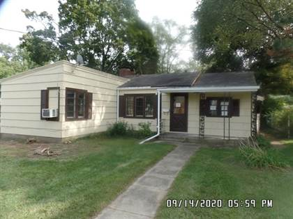 Residential Property for sale in 519 Sunset Avenue, Elkhart, IN, 46514