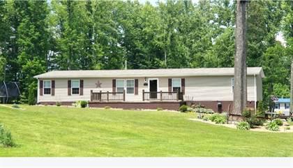 Residential Property for sale in 189 Powers Sluss Drive, Coeburn, VA, 24230