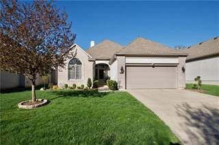 Single Family for sale in 12222 Ash Street, Overland Park, KS, 66209