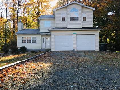Residential Property for sale in 113 Regis Walk St, Tobyhanna, PA, 18466