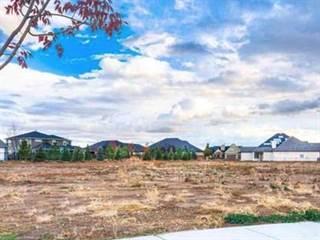 Land for sale in 7168 N Pinseeker Place, Meridian, ID, 83646