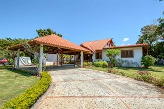 Single Family for sale in Los Lagos 83, Casa De Campo, La Romana