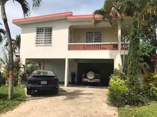 Single Family for sale in 0 BO POZAS - SAN SEBASTIAN, Maricao Afuera, PR, 00670